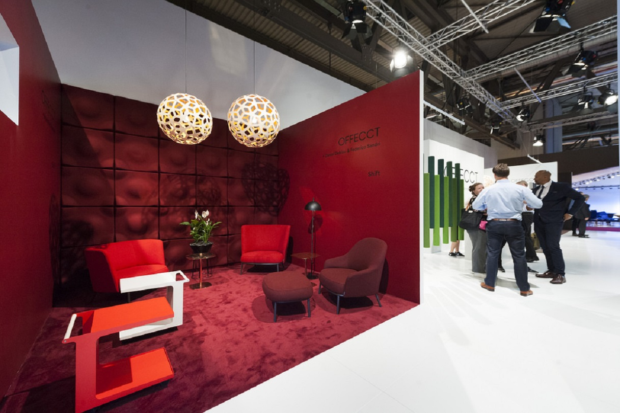 Annual Trade Show For Innovative Interiors Salone Del Mobile - Alotof-design-group-wins-admirers-at-salonesatellite-show