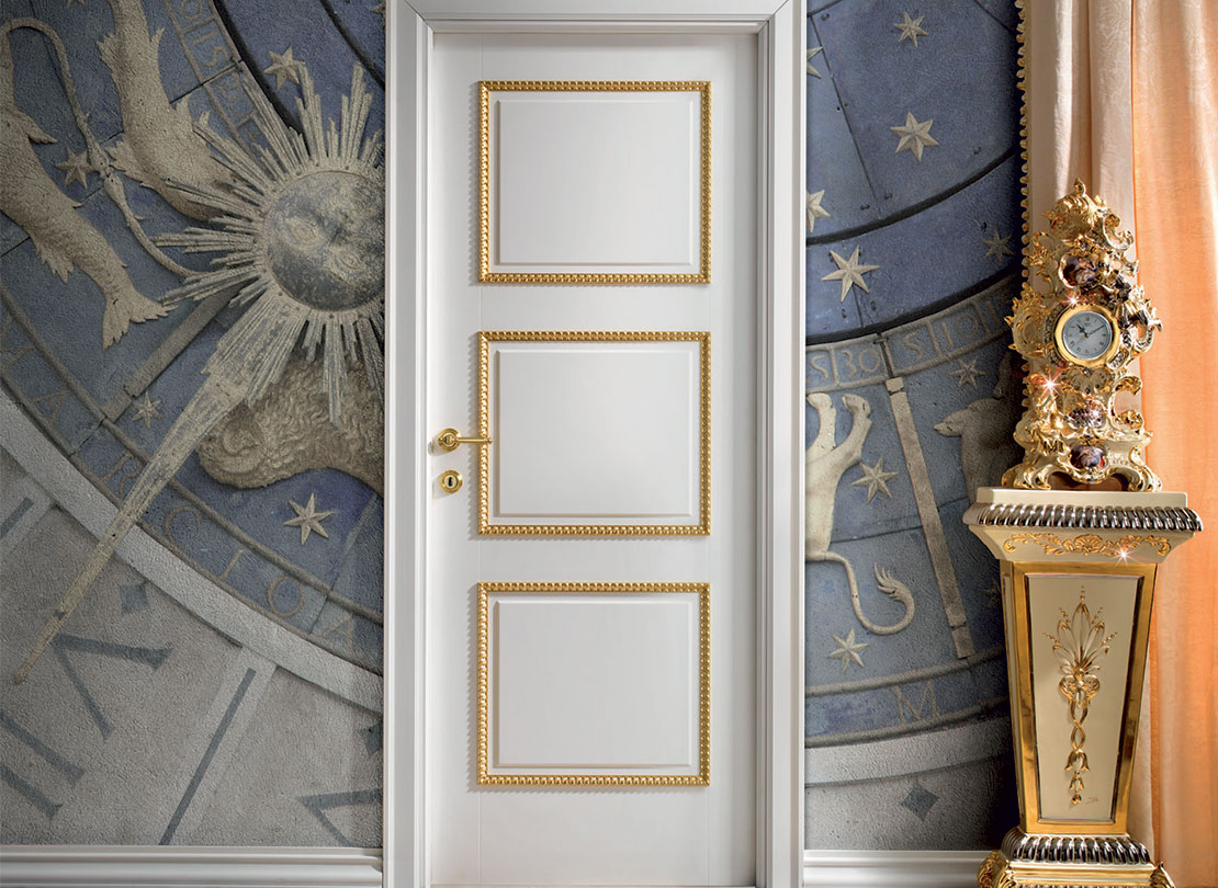 Interior and exterior luxury italian doors visit our exclusive NYC showroom | Exclusive Home Interiors & Interior and exterior luxury italian doors visit our exclusive NYC ...